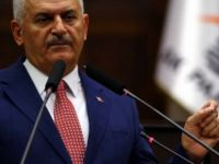 Başbakan açıkladı: Türkiye Gülen'i resmen istedi