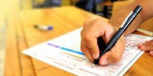 MEB 2016 Sınav Uygulama Takvimi