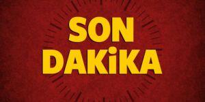 Şırnak'ta bombalı tuzak: Şehit ve yaralılar var