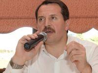 Ali Yalçın: Kastamonu Üniversitesi yanlış yapıyor