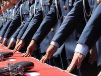 FETÖ'cülerin TSK'ya girdiği kritik yıl 1986