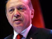 Erdoğan, 25-30 bin öğretmen alınacak