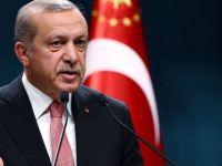 Erdoğan; Başbakan, Kılıçdaroğlu ve Bahçeli'yi kabul edecek