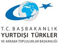 Yurtdışı Türkler idari ve mali destek yönetmeliği