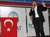 Ali Yalçın: Millet darbeler dönemini kapattı