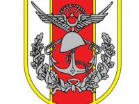 149 general ve amiral, bin 99 subay, 436 astsubaya ihraç
