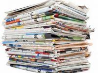 İşte kapatılan ajans, gazete, kanal, dergi ve yayınevleri