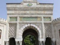 Üniversiteler Yeni Personel Alımı İçin Düğmeye Bastı