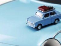 Trafik sigortasında kritik tarih 15 Ağustos