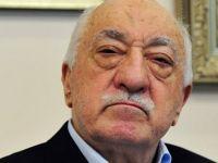 14 Ağustos'ta neler olacak? Fetullah Gülen'in yeni planı