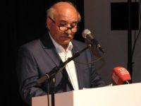 Mustafa Kır: 2010 KPSS'nin Tümüyle Yok Sayılması Kabul Edilemez