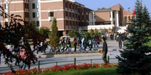 Yurt dışı ile ortak eğitim programları