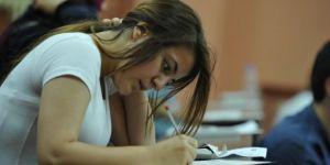 ÖSYM Sınav Takvimi'nde değişiklik