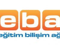 MEB - EBA Kurs kayıt başvuruları başladı