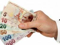 İşte Tüm Memurların Ödeyeceği Para! BELLİ OLDU