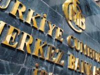 Merkez Bankası, faizi tarihin en düşük noktasına indirdi