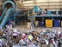 Cengiz Hasmer: İnsan Üretimi Katı Atıklara Dikkat!