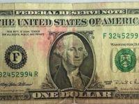 FETÖ'cülerden çıkan 1 dolarların sırrı çözüldü