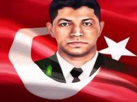 42 bin kişi Ömer Halis Halisdemir maskesi takacak