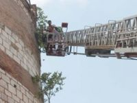 Cengiz Hasmer: Kentsel Peyzaj Çalışmalarında Tarihi Yapılar