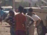Yemen'de intihar saldırısı: En az 45 ölü
