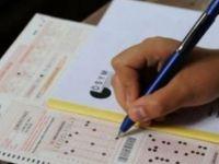 KPSS sınav merkezi değişikliği 5 Eylül'e kadar yapılabilir