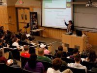 Üniversite bazında ihraç edilen akademisyenler