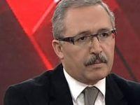 Selvi'de Şok İddia: HDP'li Vekiller Tutuklanacak