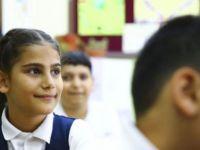 CHP'den eğitimde reform önerisi