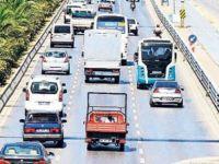 Trafik sigortası giderek ucuzluyor