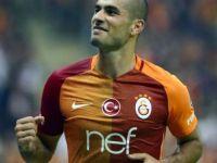 Eren atıyor Galatasaray kazanıyor