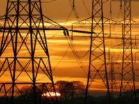 Güneydoğu'ya şifreli elektrik geliyor