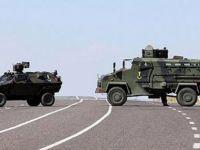 Şırnak'ta çatışma: 6 şehit