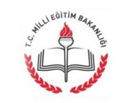 Dershane öğretmenleri için sözlü sınav yerleri açıklandı