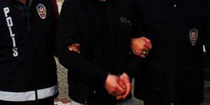 FETÖ soruşturmasında 1 savcı tutuklandı