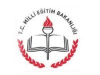 Destekleme ve yetiştirme kurslarına başvurular uzatıldı