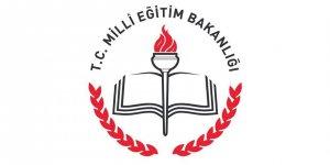 MEB, şehit Eren Bülbül için taziye mesajı yayımladı