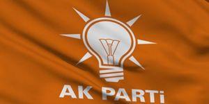 AK Parti'den Bahçeli'ye ittifak cevabı!