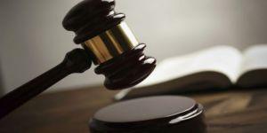 Mahkeme: Sağlık Mazeretinde Boş Kadro Şartı Olamaz!