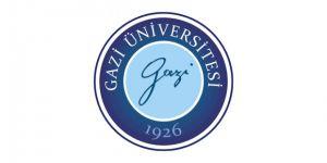 Gazi Üniversitesi öğretim üyesi alım ilanı