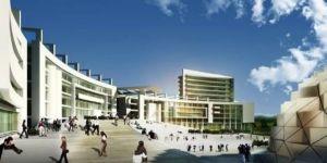 Atatürk Üniversitesi Sözleşmeli Personel Alımı 2016