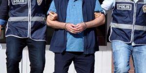 Üniversiteside FETÖ operasyonu: 34 gözaltı