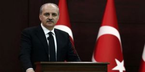 AK Parti'den MHP ve CHP'ye çağrı!