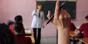 MEB, Sınıftaki Öğrenci Sayısına Standart Getirmeli