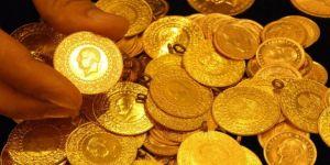 Çeyrek altın kaç lira ?