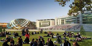 İstanbul Kent Üniversitesi Öğretim Üyesi alım ilanı
