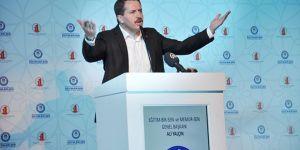 Ali Yalçın: Bu Son Sözleşmeli Atama Olsun