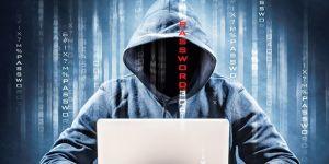 MİT'ten kamuya 5 yıllık siber güvenlik eğitimi