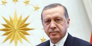Cumhurbaşkanı Erdoğan'dan Obama'ya ince gönderme