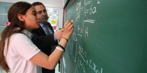 15 Bin Yeni Öğretmen Ataması Müjdesi Bekleniyor